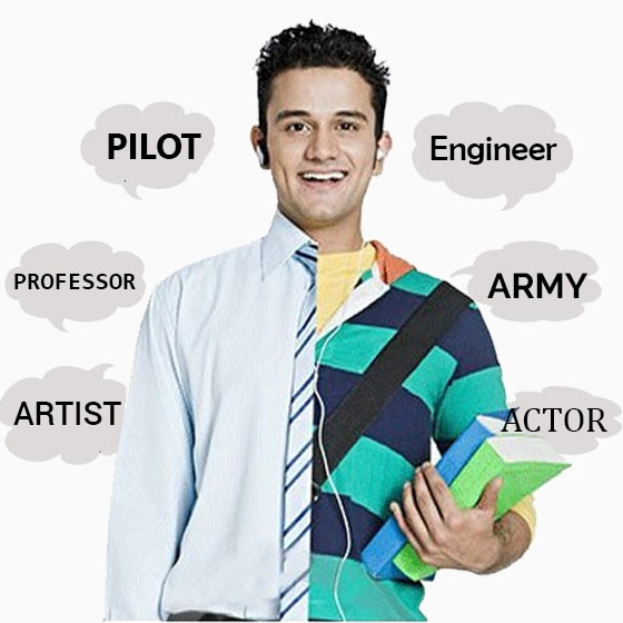 ideal-career-test-1